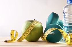 chirurgie-obesit-tunisie-adala