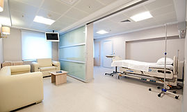 Nisantasi-Hastanesi (14).JPG