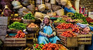 Mercado andino.jpg