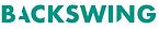 Bckswing Logo.png