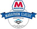 MarathonClassic.png