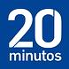 20_minutos.svg.png