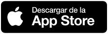 app-store-es@2x.png