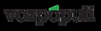 Logo-vozpopuli.png