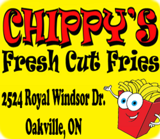 Chippys (1).png