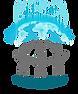USNT Logo.png