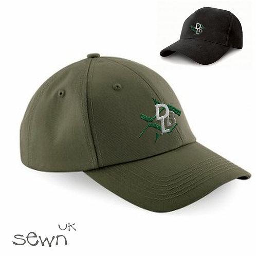 DBL Cap