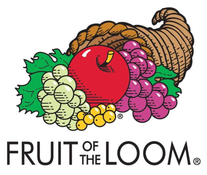 fruit of the loom.JPG