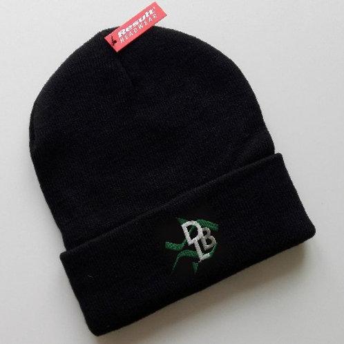 DBL Woolly Ski Hat