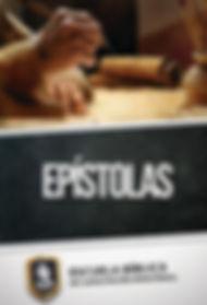 PORTADA EPISTOLAS.jpg