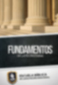 PORTADA FUNDAMENTOS DE LA FE CRISTIANA.j