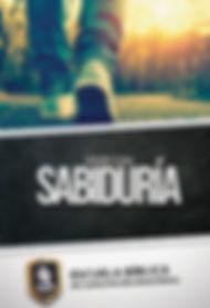 PORTADA VIVIR CON SABIDURIA.jpg