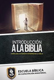 PORTADA INTRODUCCION A LA BIBLIA.jpg