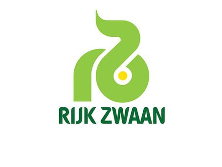 Donativo de Rijk Zwaan Ibérica S.A. para continuar con nuestra labor