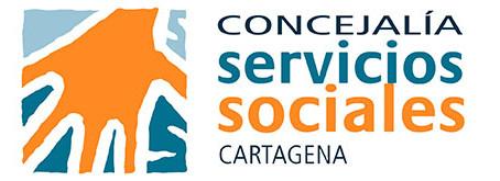 Agradecimiento público a la Concejalía de Servicios Sociales