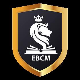 LOGO EBCM.png