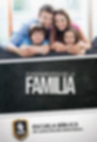 PORTADA FUNDAMENTOS DE LA FAMILIA.jpg