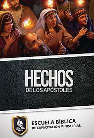 PORTADA HECHOS DE LOS APOSTOLES.jpg