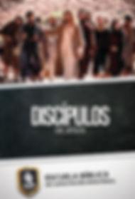 PORTADA DISCIPULOS DE JESUS.jpg