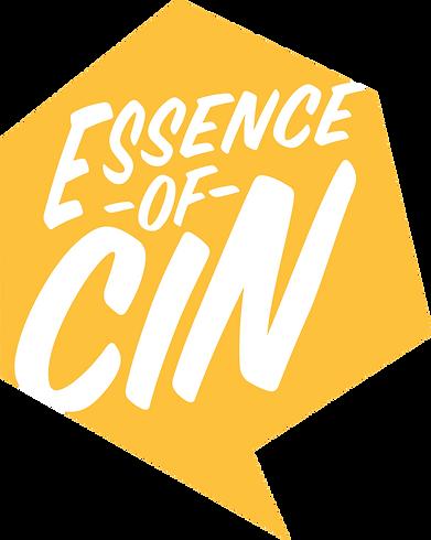 EssenceOfCin_LogoDesign_01_V1.png