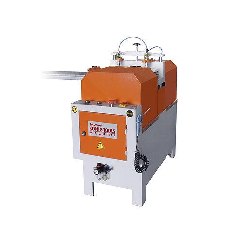 Автоматическая пила для резки штапиков Konig  Machine TTS 201