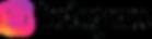 Инстаграм СпецСтанок