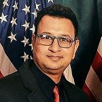 Raj Farkiya ViiMed