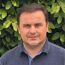 Goran Banjac ViiMed