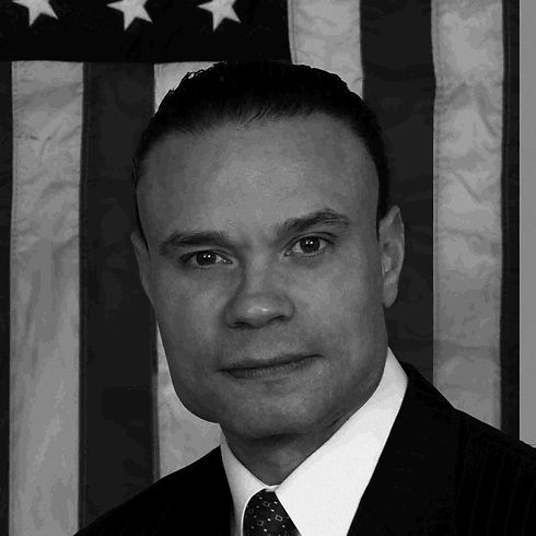 636054077848089266-Dan-Bongino_edited.jp