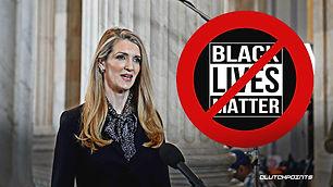Kelly-Loeffler-Black-Lives-Matter-BLM-WN