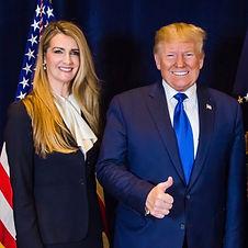 Kelly_Loeffler_and_Donald_Trump.jpg