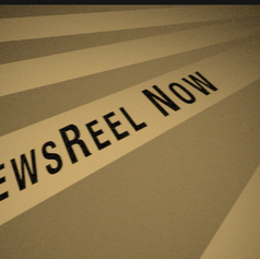 NewsReel Now: Bunker Bitch