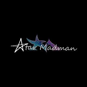 Star Madman