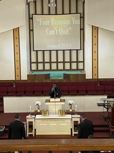 Rev White's 13th Anniversary.HEIC