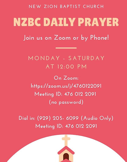NZBC%20Prayer%20Line_edited.jpg