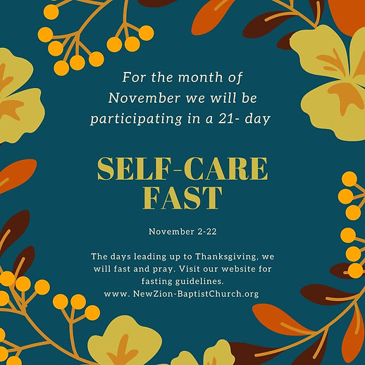 21 day self care fast.JPG