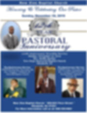 12th Pastoral Anniversary  Flyer.jpg