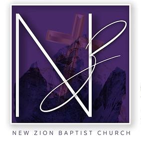 New Zion Logo.HEIC