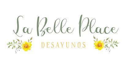 LA BELLE PLACE DESAYUNOS.jpg