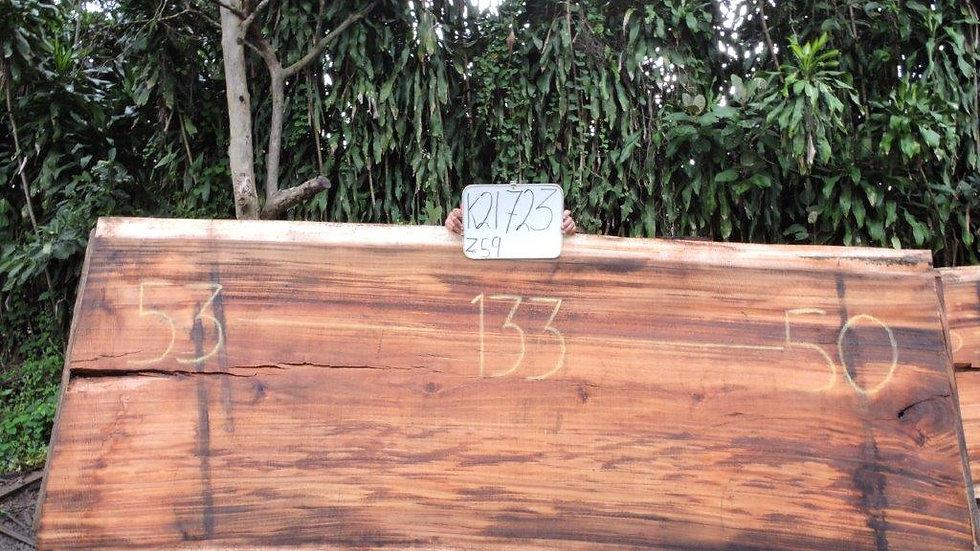 K21723 Parota Wood