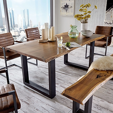 Live Edge Patio Table.webp