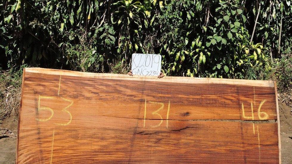 K22019 Parota Wood