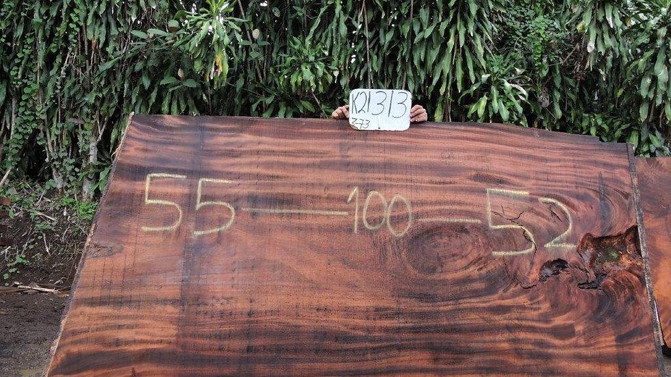 K21313 Parota Wood