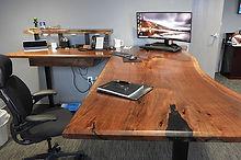 Live Edge Slab Office Desk.jpg