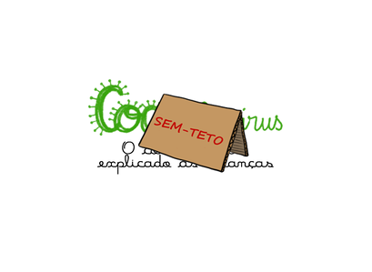OS SEM-TETO