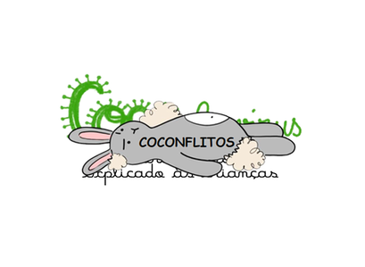 OS COCONFLITOS