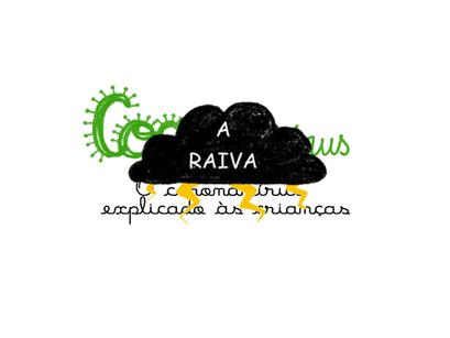 A RAIVA