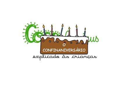 O CONFINANIVERSÁRIO