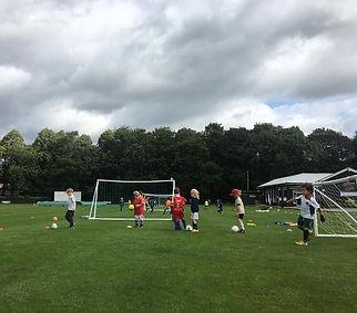 Soccer School Image.JPG