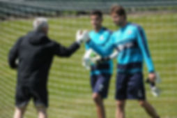Goalkeeper Coaching Picture.jpg